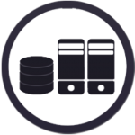 Icon-Flexible-Storage